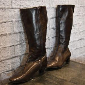 Women's ALEX MARIE 9W Boots